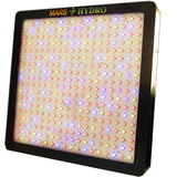 LED Head Grow Lights Official Mars Hydro Image - Mars Hydro - MARS II 900 - 410 Watts - Panel - 5