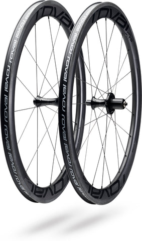 ROVAL CL50 WHEELSET
