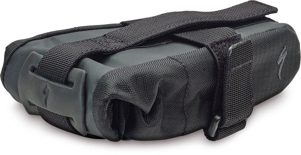 Seatpack - medium