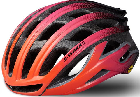 S-Works Prevail || MIPS ANGI