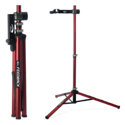 Feedback Pro-Ultralight Workstand