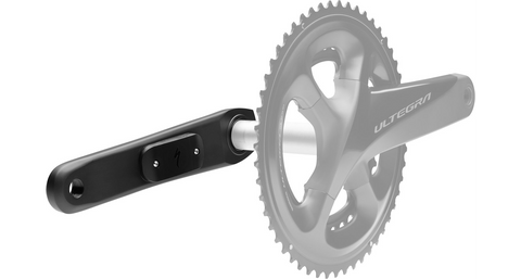 POWER CRANKS ULTEGRA
