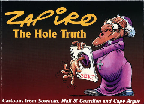 06 ANNUAL-PDF-1997 The Hole Truth