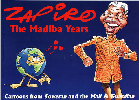 05 ANNUAL-PDF-1996   The Madiba Years