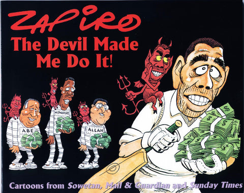 ANNUALS -PDF-2000   The Devil Made Me Do It!