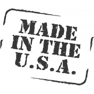 Made in U.S.A. Fashion Collection
