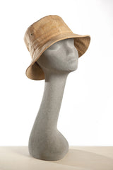 cork rainhat pelcor