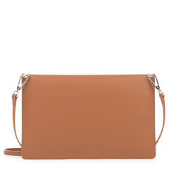 Clutch & Cross Body
