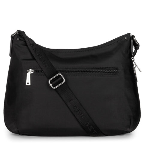Basic Lightweight Shoulder Bag