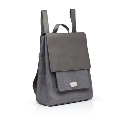 Backpack by Pelcor