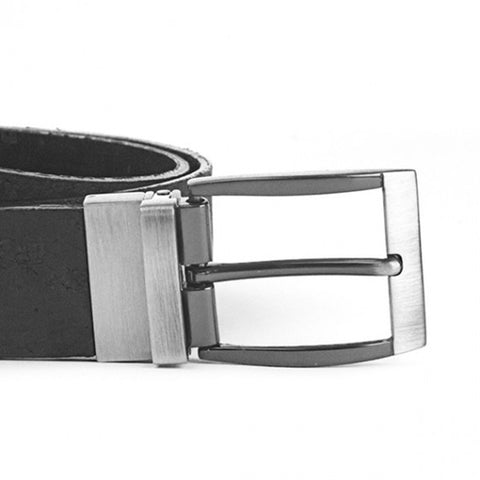 Cork Reversible Belt