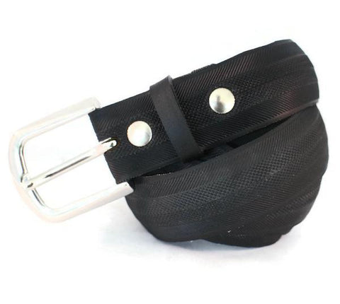 Classic Kids Ridged Belt