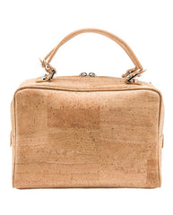 Cork Purse Brent & Bree