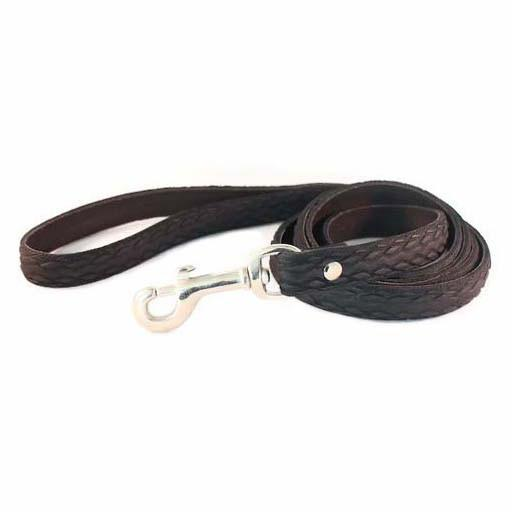 Dexter Bike Tire Dog Leash