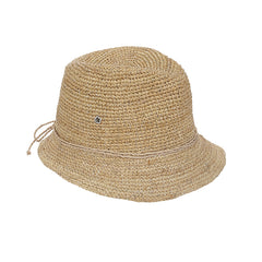 The Dylan Luxx Fedora