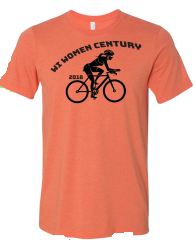 zz 2018 WI Women Century Ride Shirt