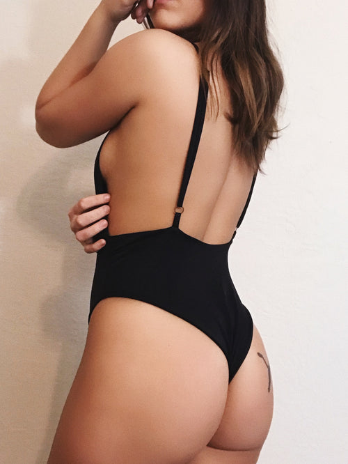 Bella One Piece