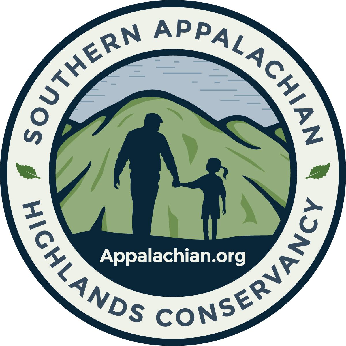 Southern Appalachian Highlands Conservancy Gift Shop