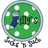 Skin Care | Jilly's Socks 'n Such