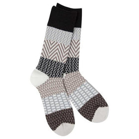 Women's Worlds Softest Socks - Nightfall