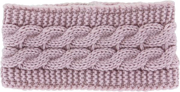 Brits Knits Head Wrap - Jilly's Socks 'n Such