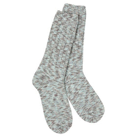 Women's Worlds softest Socks - Savannah