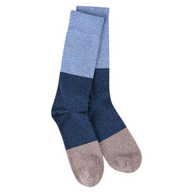 Men's Worlds Softest Socks Seaboard