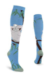 Knee Highs Koalas