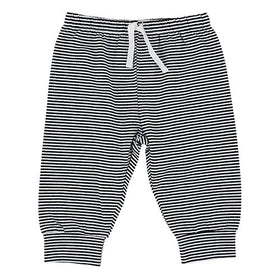 Baby Striped Pants