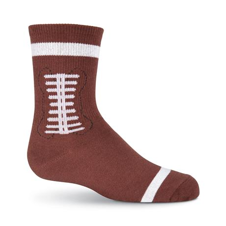 Kid's Football Socks - Novelty Socks, Mens, Womens, Kids