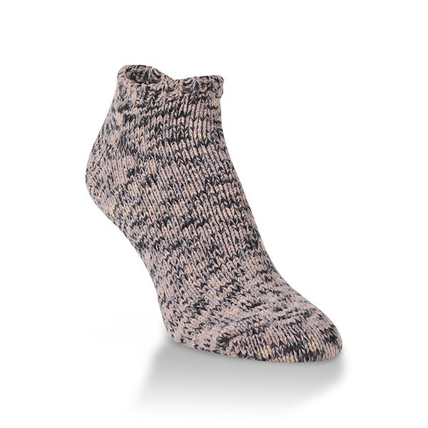 Women's Worlds Softest Socks - Ragg Low - Various Colors - Jilly's Socks 'n Such