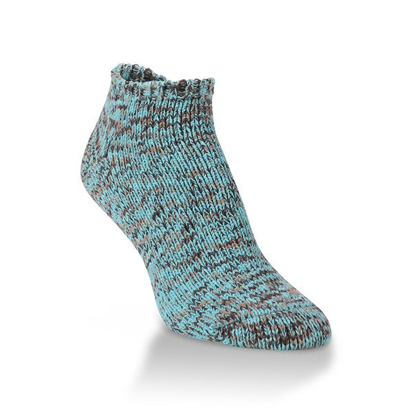 Women's Worlds Softest Socks - Ragg Low - Various Colors - Novelty Socks, Mens, Womens, Kids