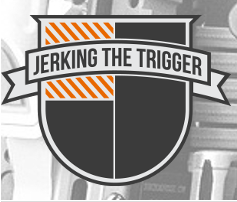 Jerking the Trigger review; Speedbox Cooler-65