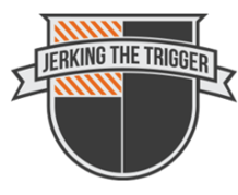 Speedbox Featured on Jerking the Trigger