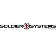 Speedbox Featured in Soldier Systems Daily