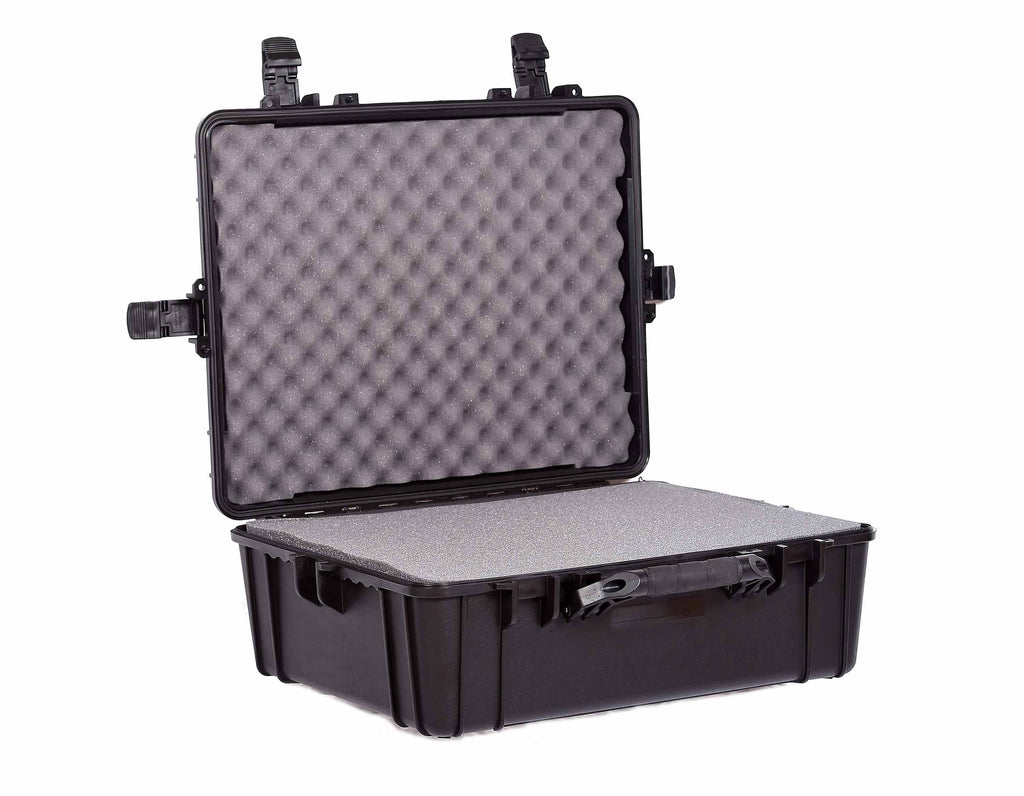 "Guardian 24"" Protective Case 839"