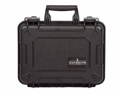 "Guardian 16"" Protective Case 179"