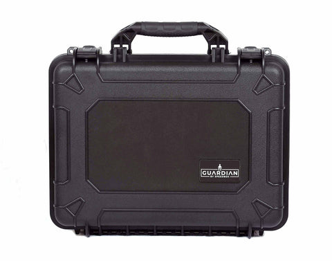 "Guardian 20"" Protective Case 227"