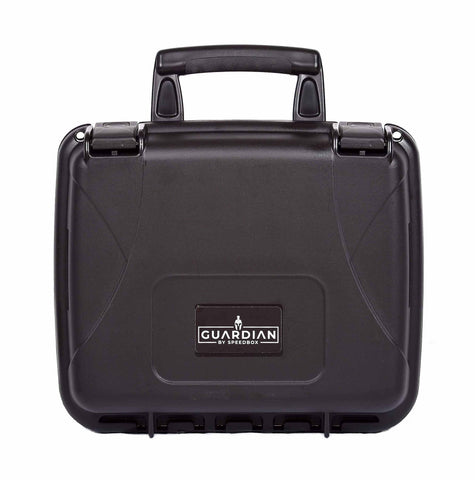 "Guardian 14"" Protective Case 232"
