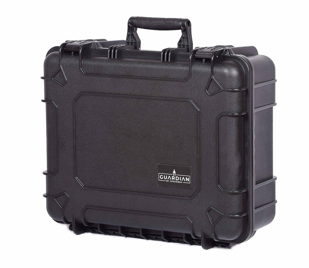 "Guardian 20"" Protective Case 253"