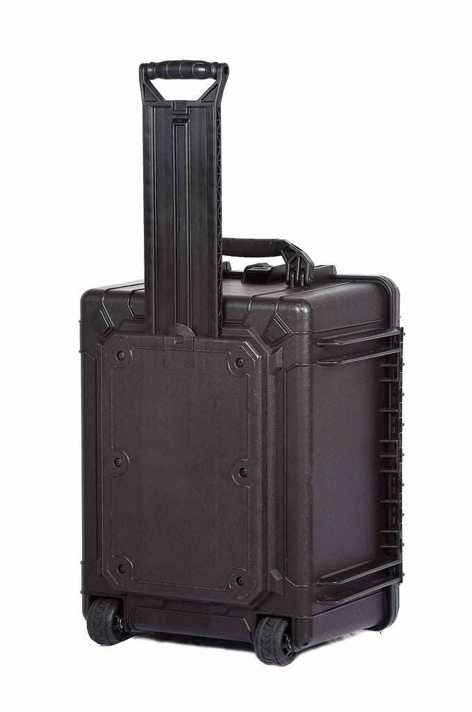 "Guardian 25"" Roller Protective Case 286"