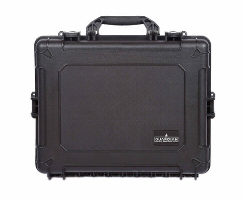 "Guardian 25"" Protective Case 289"
