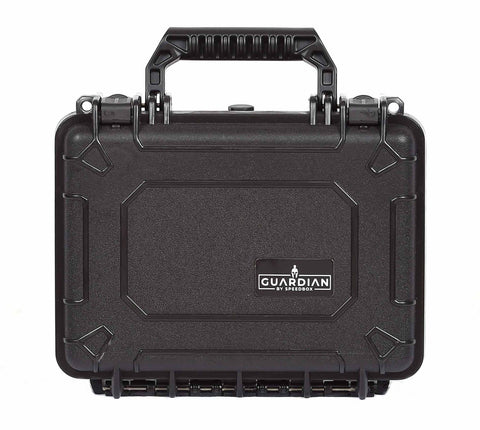 "Guardian 10"" Protective Case 312"