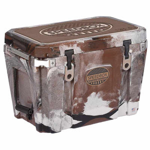 SpeedBox Cooler-45