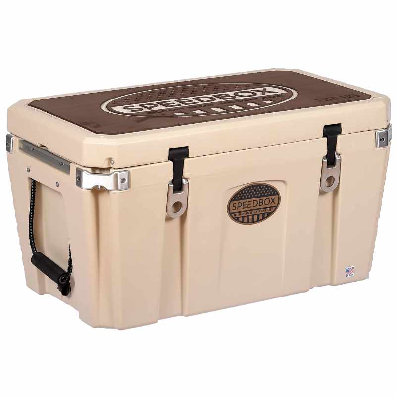 SpeedBox Cooler-65