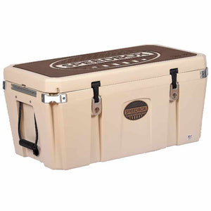 SpeedBox Cooler-85