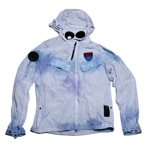 Concierge Sample 000674 - Nowhere FC CP Company Goggle Jacket [Gamer Edition 21] - M