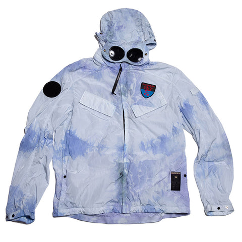 Concierge Sample 000675 - Nowhere FC CP Company Goggle Jacket [Gamer Edition 21] - M