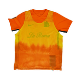 AS WOLVES MESH BIB JERSEY