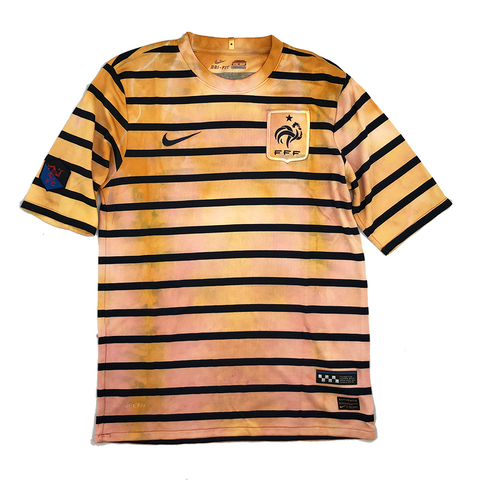 Concierge Sample 000640 - France 2018 (2011 shirt)